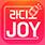 라디오JOY 앱